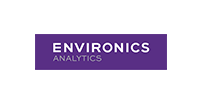 Vista icon environics